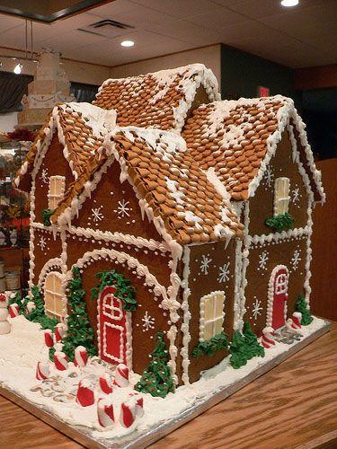casa-da-cris-gingerbread-grande