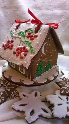 casa-da-cris-gingerbread-natal