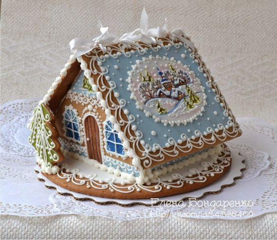 casa-da-cris-gingerbread-neve-azul