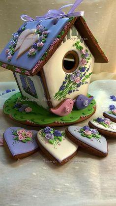 casa-da-cris-gingerbread-passarinhos