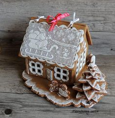 casa-da-cris-gingerbread-renda-natural
