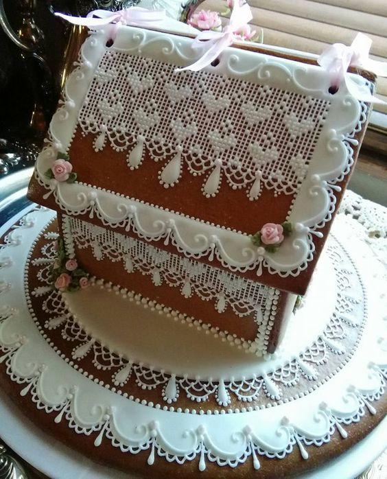 casa-da-cris-gingerbread-renda