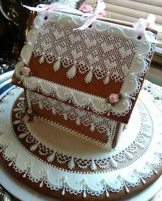 casa-da-cris-gingerbread-renda