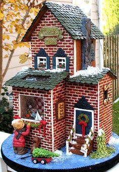 casa-da-cris-gingerbread-tijolinho