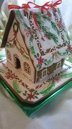 casa-da-cris-gingerbread-verde-pinheiro