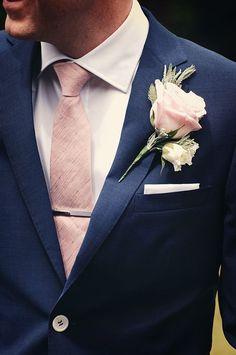 casa da cris gravata rosa