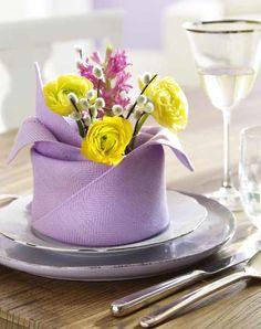 casa-da-cris-guardanapos-de-tecido-lilas