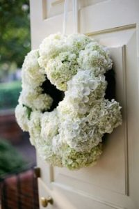 casa-da-cris-hortensias-guirlandas