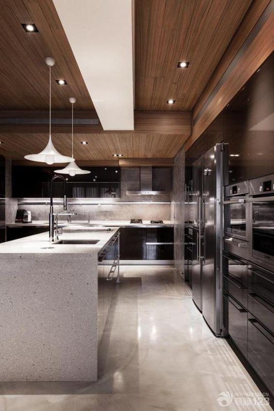 casa-da-cris-ilha-de-cozinha-moderna-branca