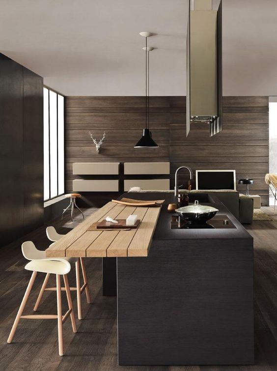 casa-da-cris-ilha-de-cozinha-moderna
