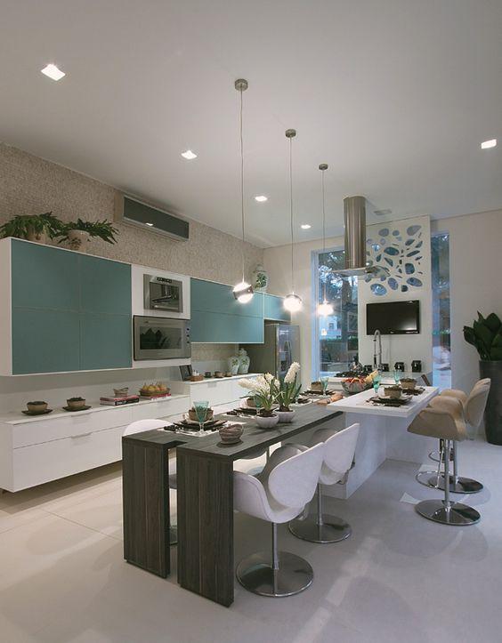 casa-da-cris-ilha-de-cozinha-tampo-azul