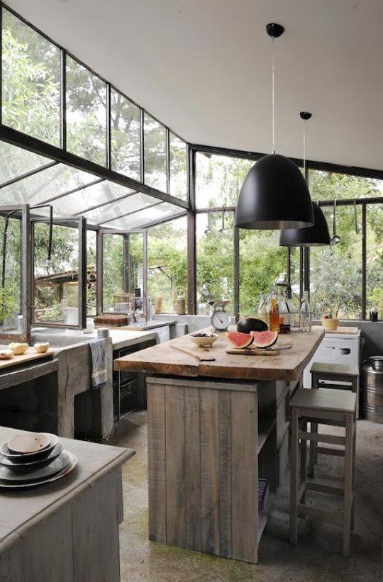 casa-da-cris-ilha-de-cozinha-vidro