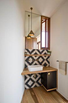 casa-da-cris-lavabo-ladrilho