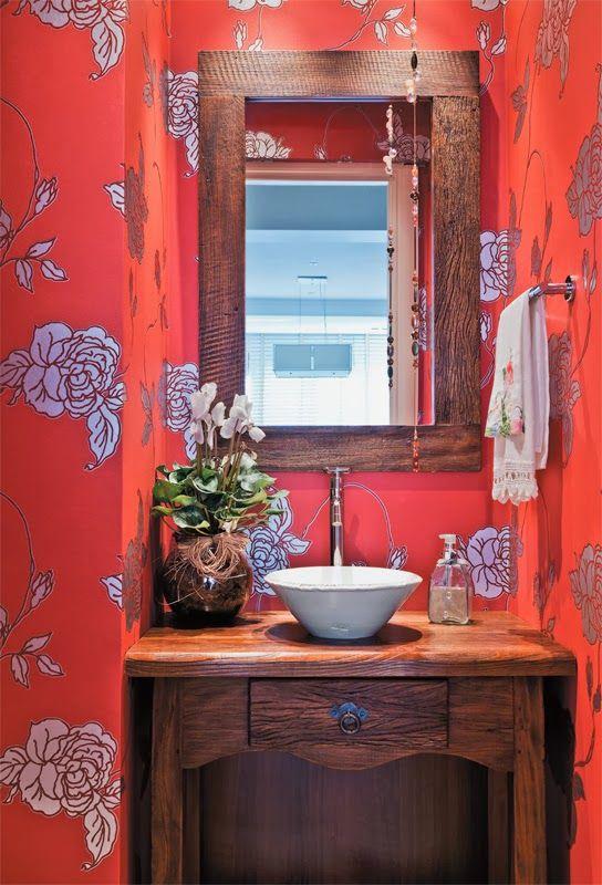 casa-da-cris-lavabo-rustico-vermelho