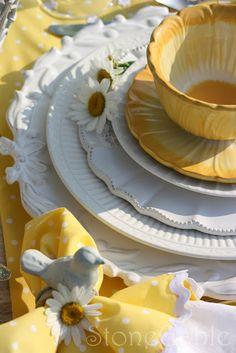 casa-da-cris-margaridas-prato