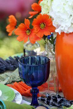 casa-da-cris-mesa-colorida-taca