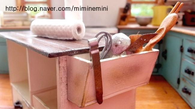 casa-da-cris-miminemini-papel-toalha