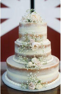 casa da cris naked cake branco
