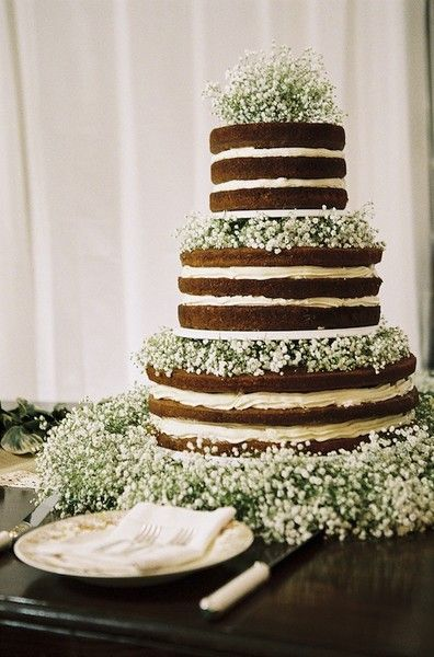 casa da cris naked cake chocolate