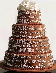 casa da cris naked cake love