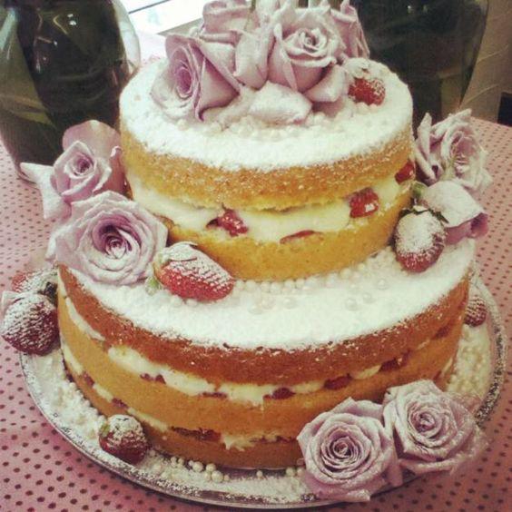 casa da cris naked cake rosado