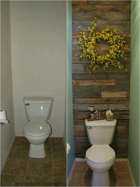 casa-da-cris-pallets-banheiro