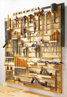 casa-da-cris-pallets-ferramentas