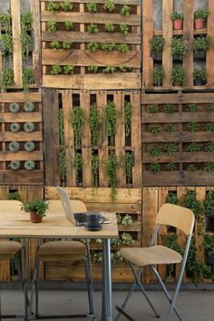 casa-da-cris-pallets-jardim-vertical