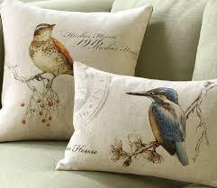 casa-da-cris-passarinhos-almofadas