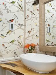 casa-da-cris-passarinhos-lavabo