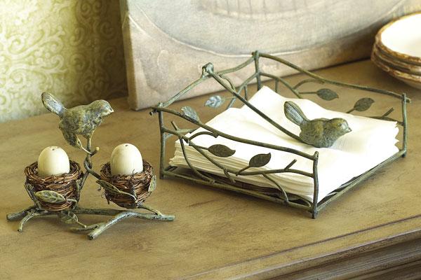 casa-da-cris-passarinhos-porta-guardanapos