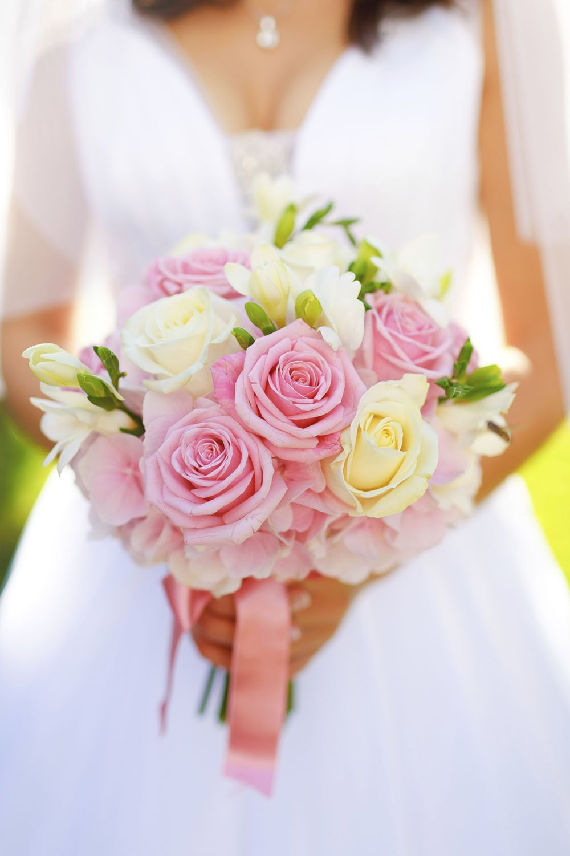 casa-da-cris-rosas-bouquet-de-noiva
