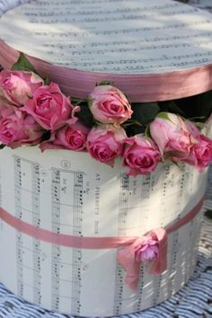 casa-da-cris-rosas-caixa