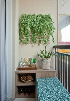 casa-da-cris-varanda-pequena-jardim