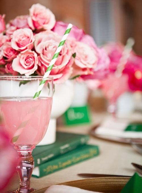 casa-da-cris-vaso-de-rosas