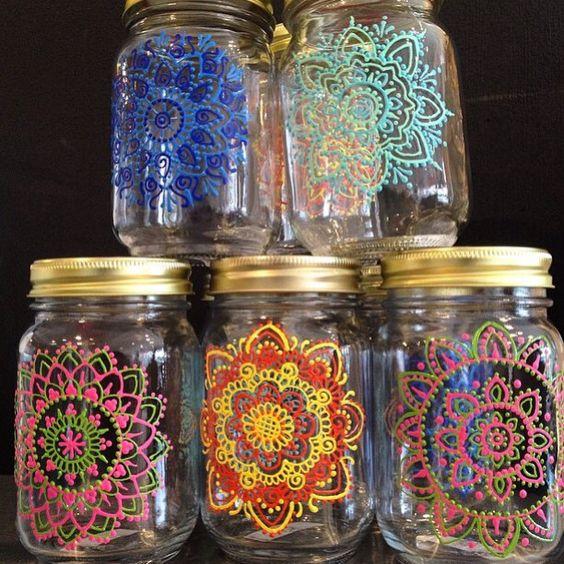 casa-da-cris-vidros-coloridos