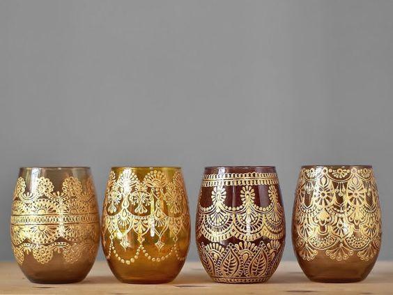 casa-da-cris-vidros-decorados-copos