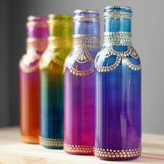 casa-da-cris-vidros-decorados-garrafas