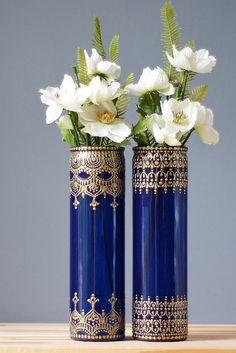 casa-da-cris-vidros-decorados-jarra