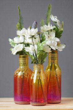casa-da-cris-vidros-decorados-jarras