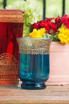 casa-da-cris-vidros-decorados-lanternas-azul