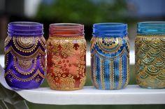 casa-da-cris-vidros-decorados-marroquinos