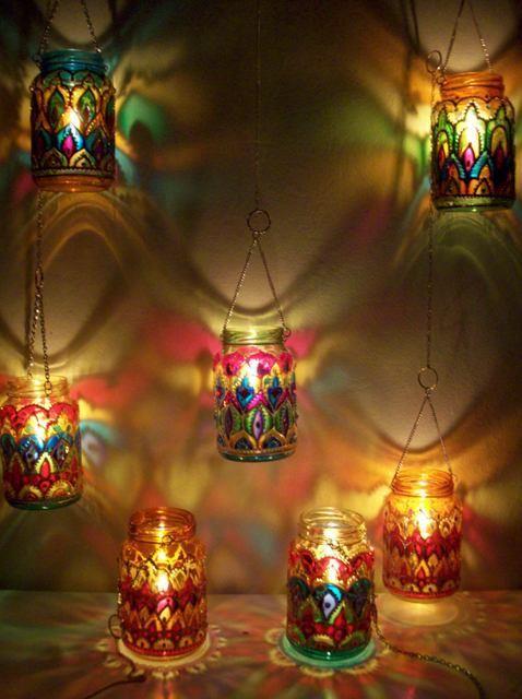 casa-da-cris-vidros-decorados-velas
