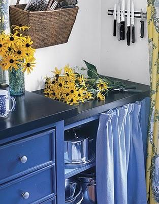 cortinas-fazendo-a-vez-de-porta-de-armarios-128545-4