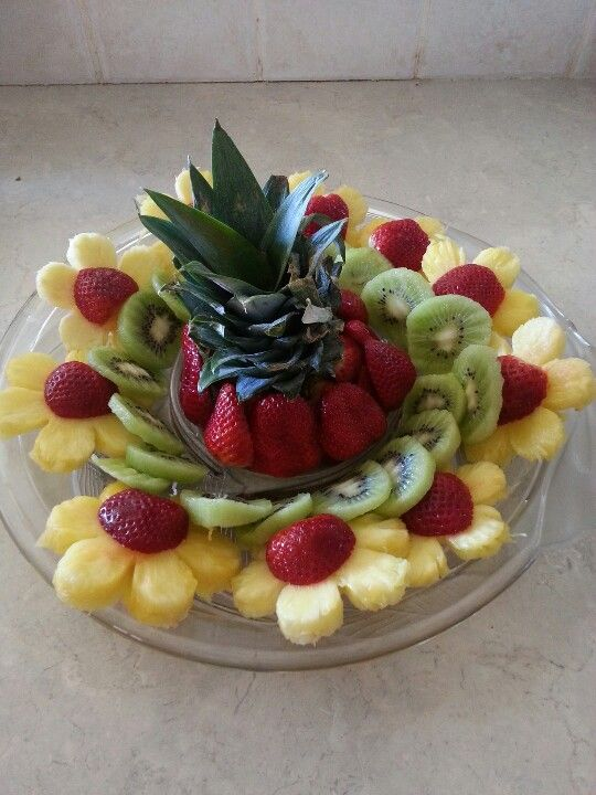 food-art-frutas-abacaxi