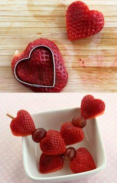 food-art-frutas-morangos