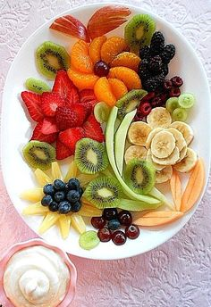 food-art-frutas-variadas
