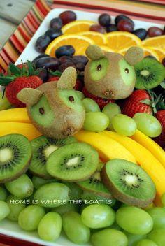 food-art-kiwi