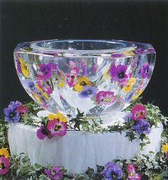 gelo-flor-casa-da-cris-ice-bowl
