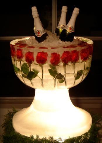 gelo-flor-casa-da-cris-iluminado